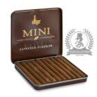 cigar espresso flavour 7