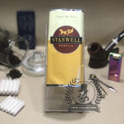 Thuốc hút tẩu gói Stanwell Vanilla