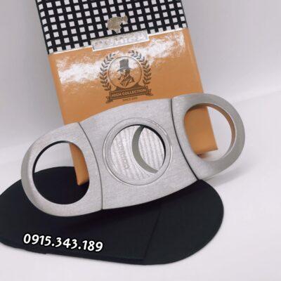 dao cắt cigar cohiba JT167b