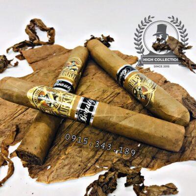 Cigar Gurkha Beauty