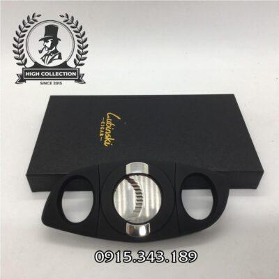 Dao Cat Cigar Lubinski JT270 3