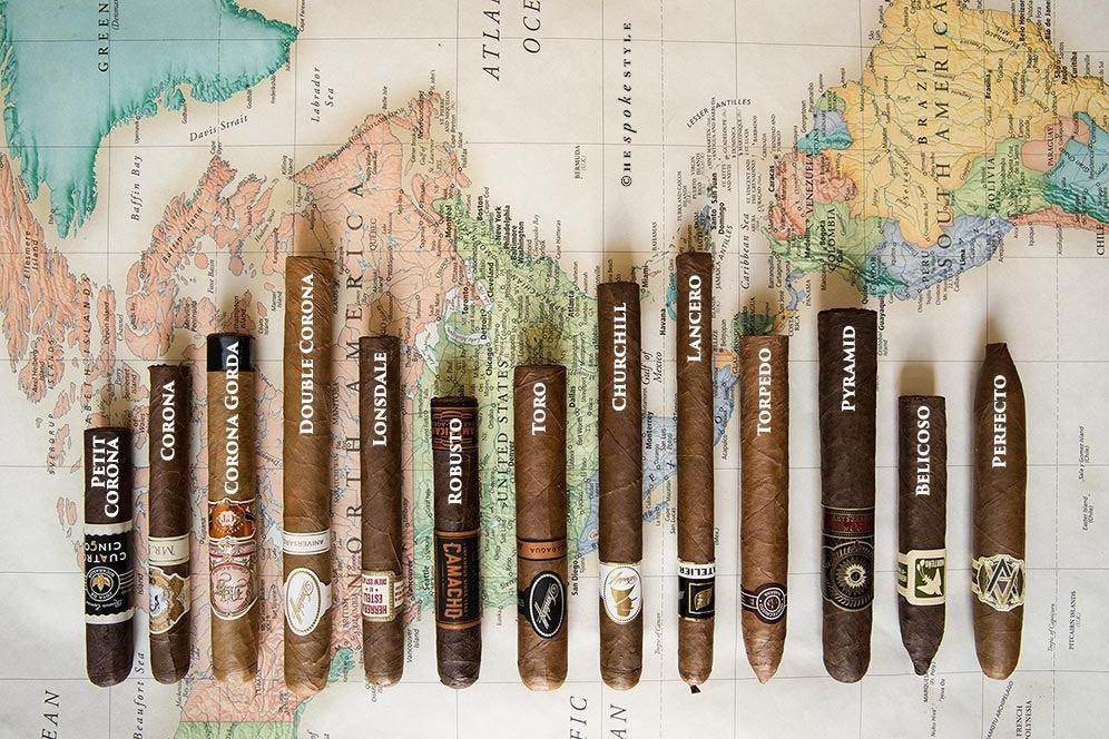 6 dac diem va cigar khong phai ai cung biet 3