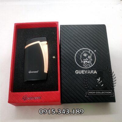 Bật Cigar Guevara 1208 4