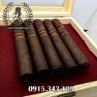 Cigar Rocky Patel Vintage 1990 Gordo 4