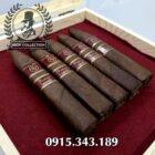 Cigar Rocky Patel Vintage 1990 Petit Belicosos 4