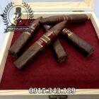 Cigar Rocky Patel Vintage 1990 Petit Belicosos 5
