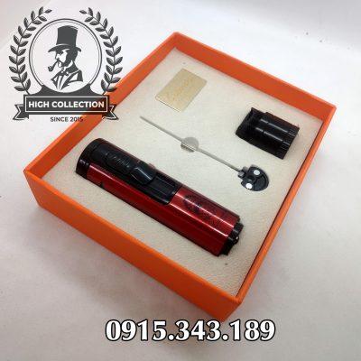 Set Phụ Kiện Cigar Lubinski 10018 3
