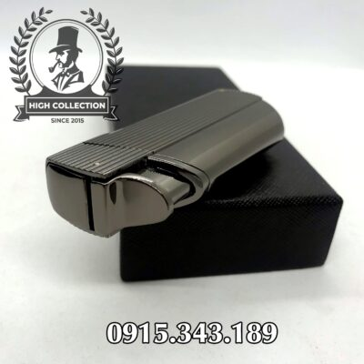bat cigar lubinski 2 tia sk42 1601092926796