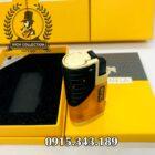 bat lua kho cigar cob71 1601369633935