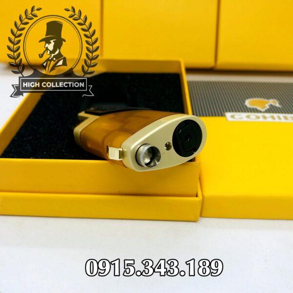 bat lua kho cigar cob71 1601369637608