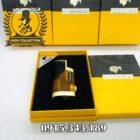 bat lua kho cigar cob71 1601369640923