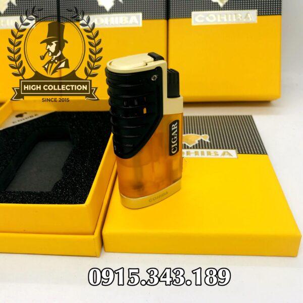 bat lua kho cigar cob71 1601369644532