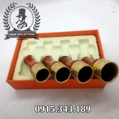 can bat top cigar cohiba 4c van go 1600332841904