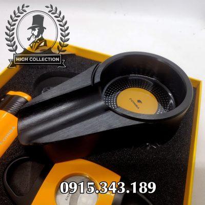 set phu kien cigar cohiba 3pk hb360 1600334678592
