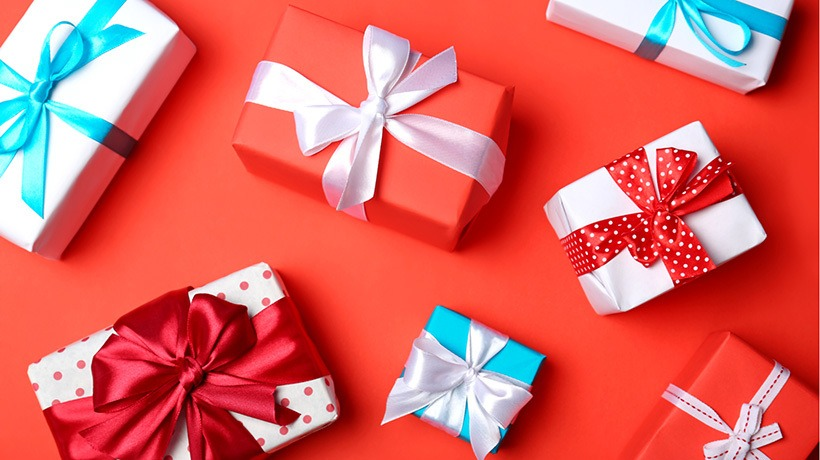 3 holiday gifts for online learners and teachers