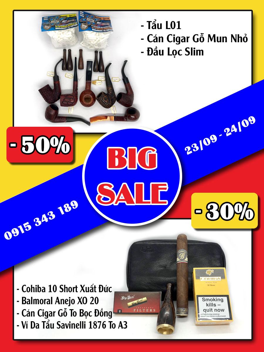 big sale 23 09 24 09 2020 1600749447570