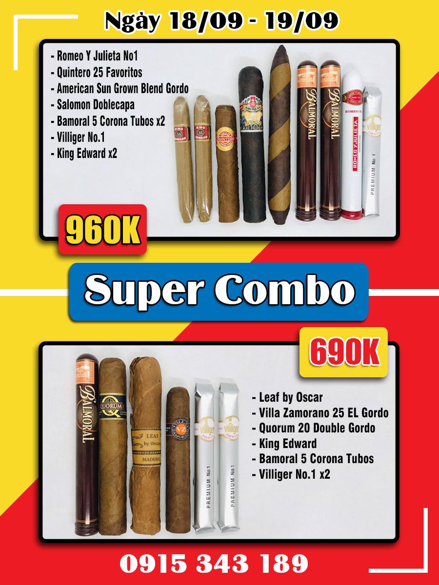 super combo 18 09 19 09 2020 1600404176980