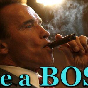 cách hút xì gà cigar