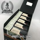 cigar partagas 15 serie d no 4 tubos noi dia duc 1603187285512