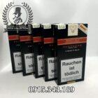 cigar partagas 15 serie p no 2 noi dia duc 1603186618980
