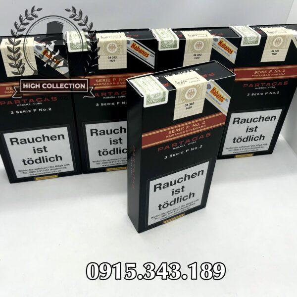 cigar partagas 15 serie p no 2 noi dia duc 1603186641300