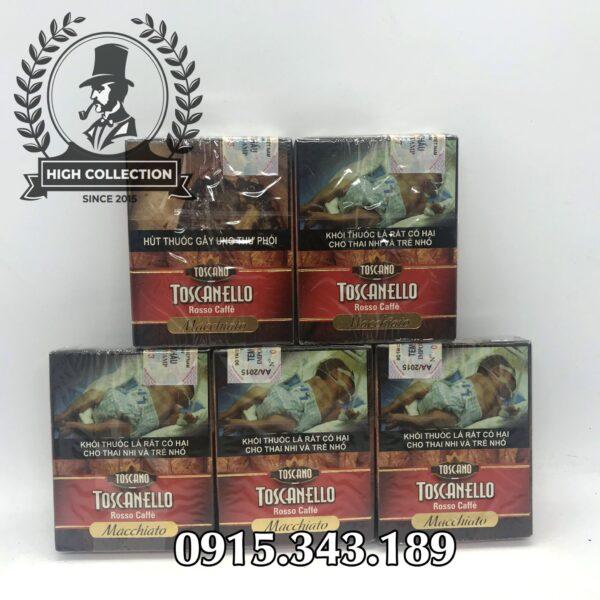 cigar toscanello machiato nhap khau 1601700681651