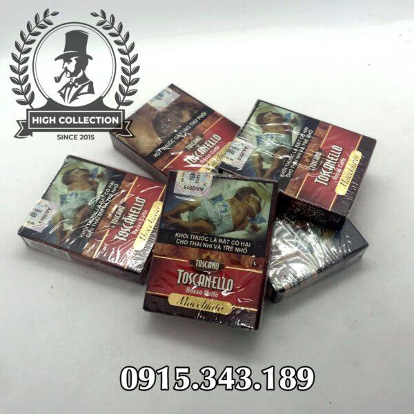 cigar toscanello machiato nhap khau 1601700685660
