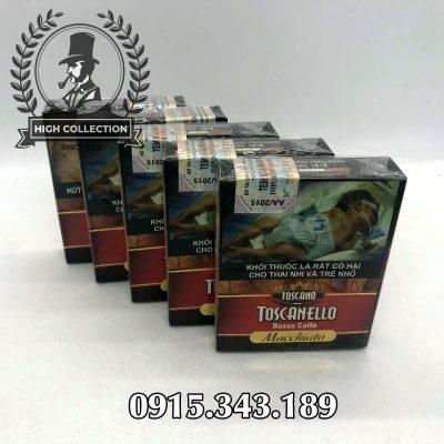 cigar toscanello machiato nhap khau 1601700689754