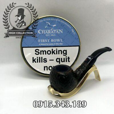 thuoc tau charatan first bowl 1605517654272