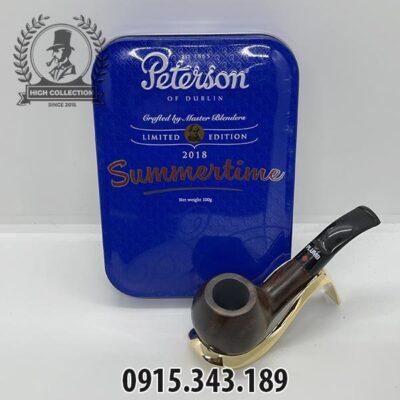 thuoc tau peterson summertime 2018 1607495023585