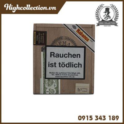 Cigar H.upman 10 Magnum 54 Nội Địa Đức