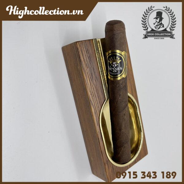 gat tan cigar lubinski 1 dieu lb 072 1611128982123