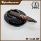 gat tan cigar lubinski 1 dieu yja 20014 1611129277876