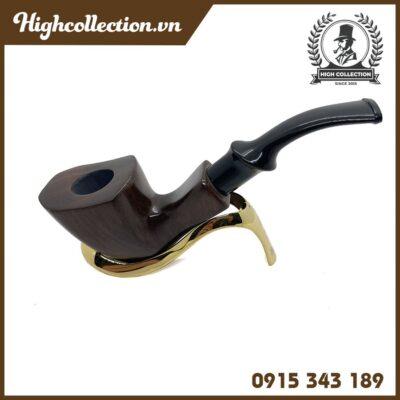 Tẩu gỗ óc chó H003-1