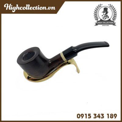Tẩu gỗ óc chó H003-3