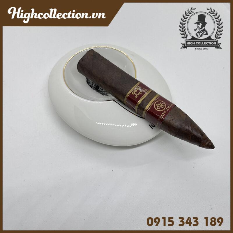 gat tan cigar lubinski 1 dieu yja 20014 1611129280385
