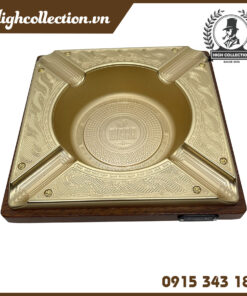 Gạt Tàn Lubinski 4 Điếu YJA-20004