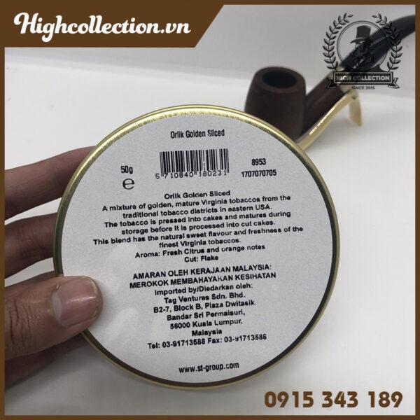 thuoc tau orlik golden sliced 1612254563160