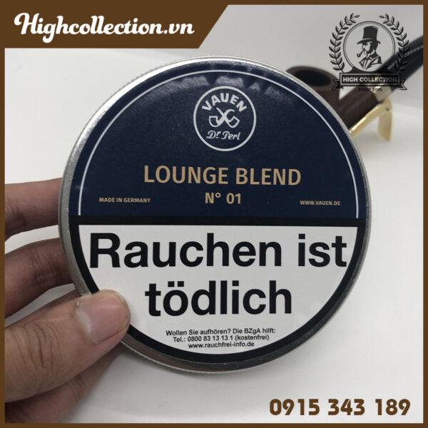 thuoc tau vauen lounge blend no 01 1612254932869