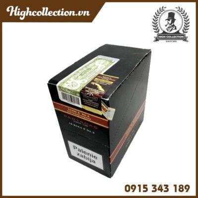 cigar partagas 15 partagas serie e no 2 tubos ba lan 1626752147862