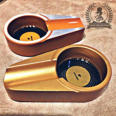 Gạt Tàn Cigar Cohiba 1 Điếu HB044