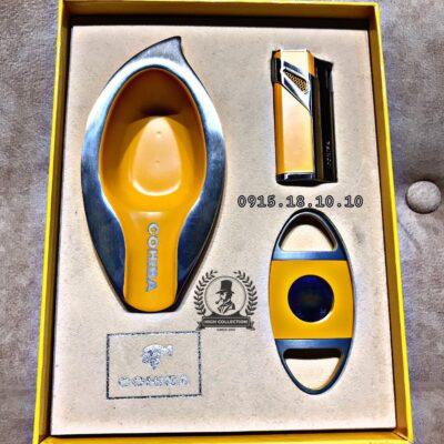 set phu kien cigar cohiba cohiba 3pk t316 1627272414743
